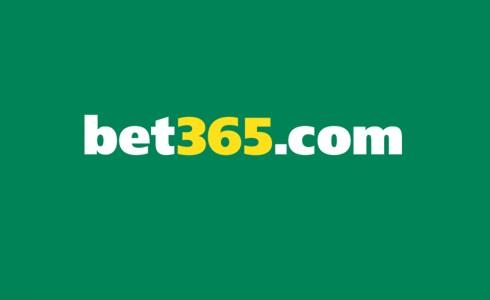 Bet365 apuestas en vivo
