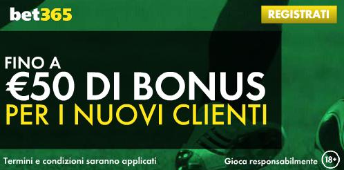 bet365-italia-scommesse