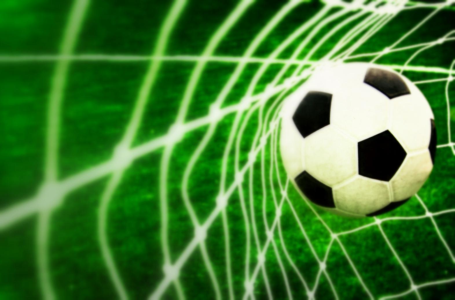 Calcio scommesse online