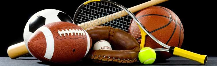 Scommesse sportive