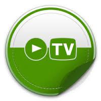 Unibet TV Norway