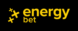 Energybet bonus